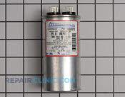 Capacitor - Part # 631527 Mfg Part # 5303303732