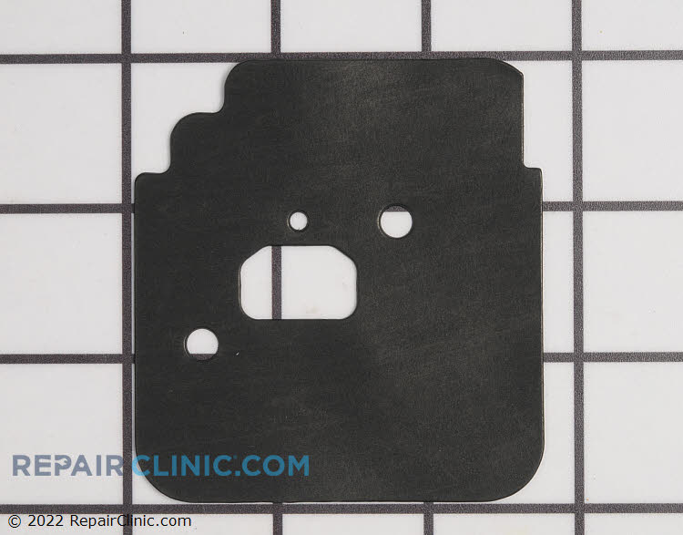 Intake Manifold Gasket V103001360      Alternate Product View