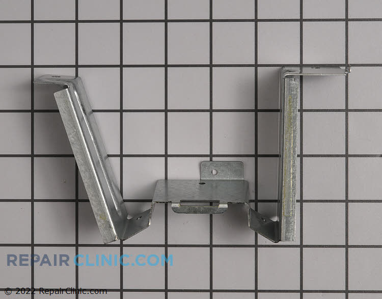 Mounting Bracket 134785000       Alternate Product View