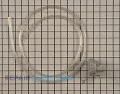 Pressure Switch - Part # 1636739 Mfg Part # W10339334