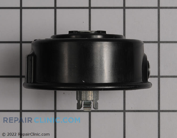 Trimmer Head 530095770 Alternate Product View