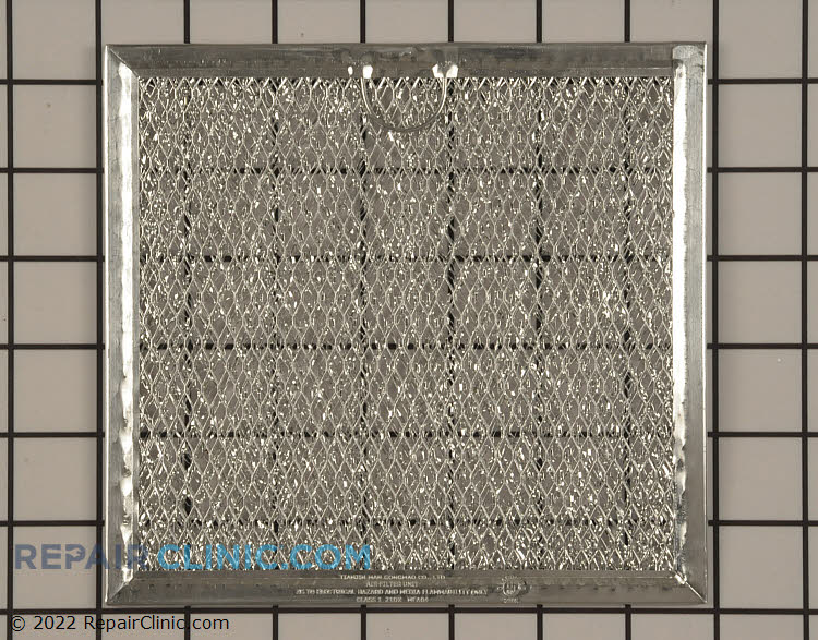 Air Filter DE63-00666A     Alternate Product View