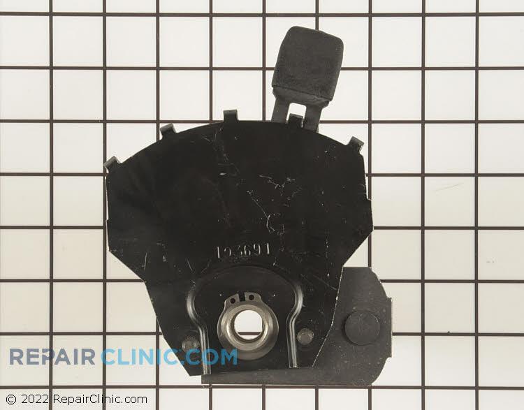 Bracket Kit 532180914 Alternate Product View