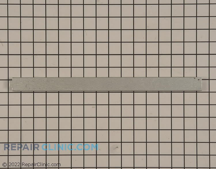 Heat Shield WB49T10007      Alternate Product View