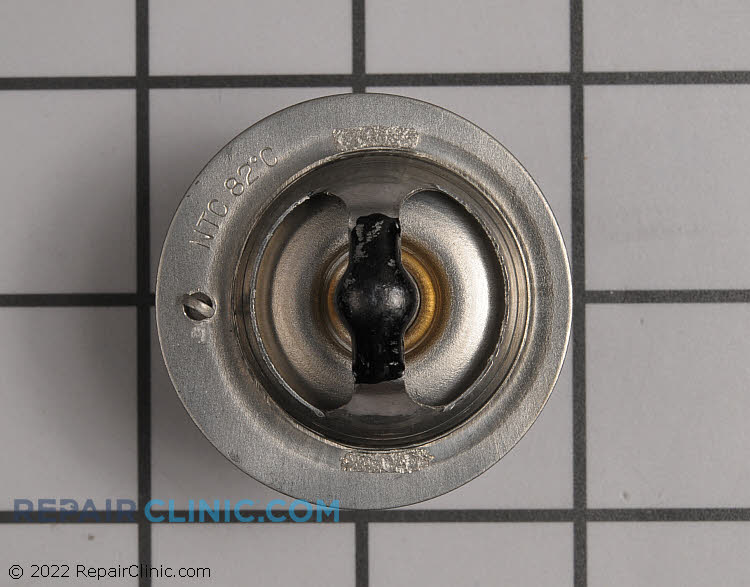 Thermostat 49054-2056 Alternate Product View