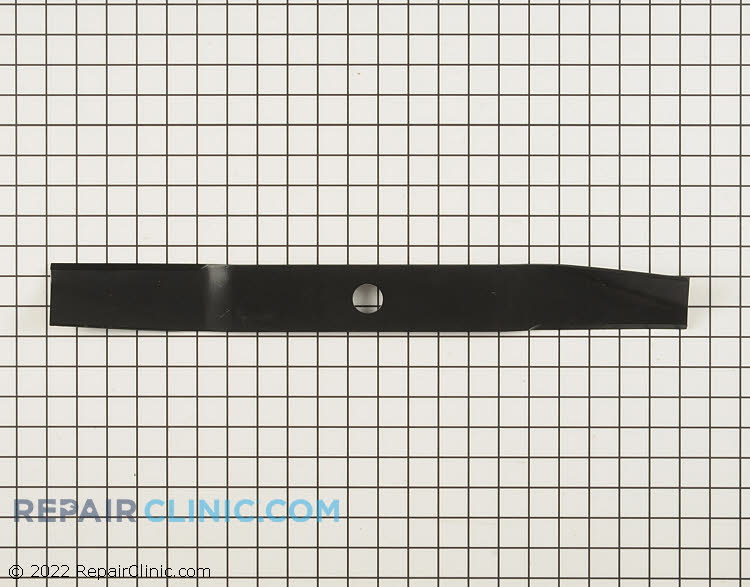 Blade 1731898BZYP Alternate Product View