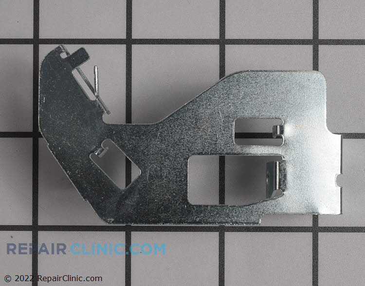 Bracket WP2304673 Alternate Product View