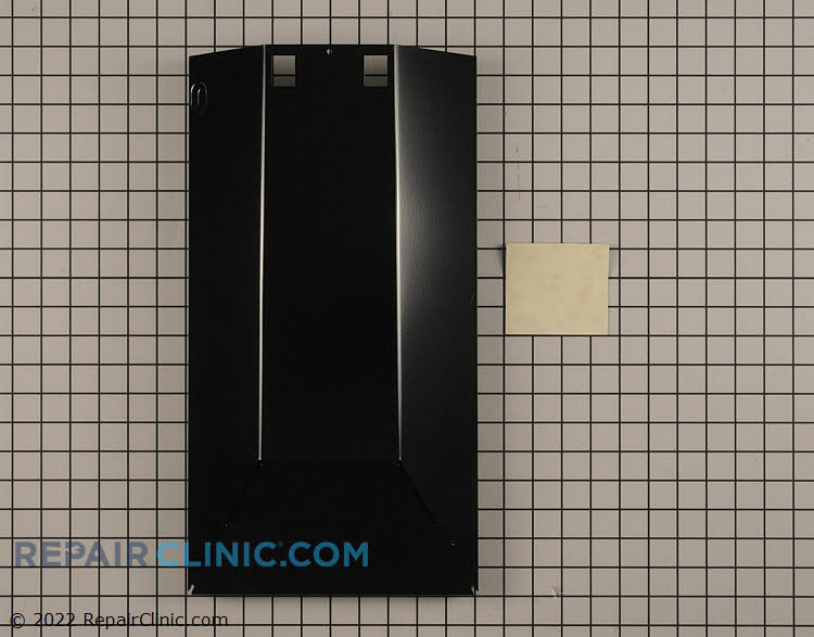 Cartridge Top 12001871        Alternate Product View