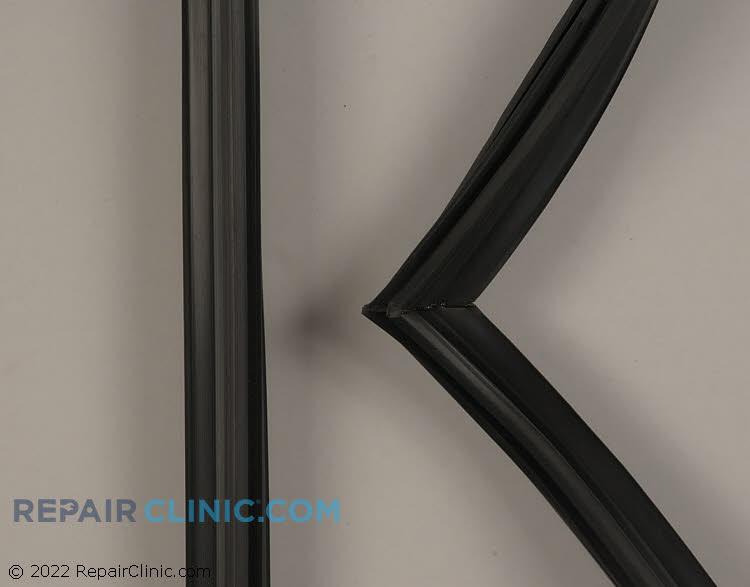 Door Gasket R01060203020 Alternate Product View