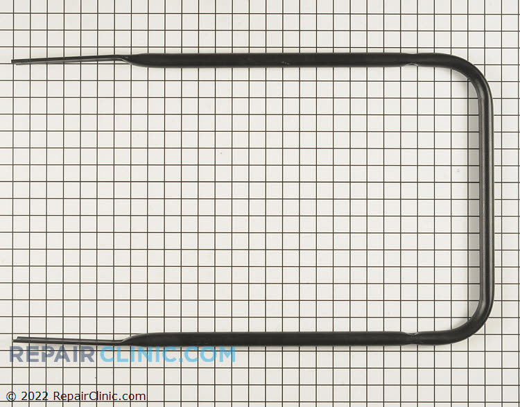 Lower Handle 7301013AYP Alternate Product View