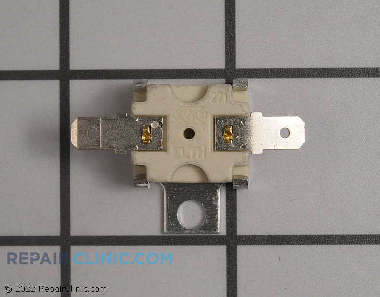 Temperature Control Thermostat 00175824 Alternate Product View