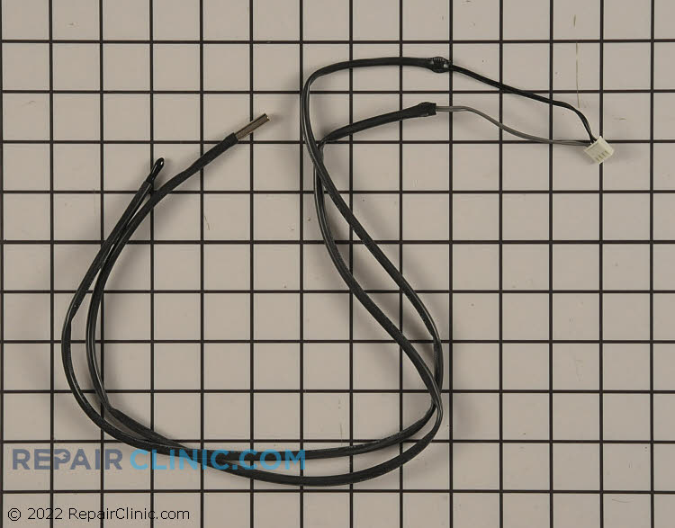 Thermistor EBG61107009 Alternate Product View