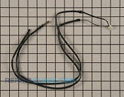 Thermistor - Part # 2667212 Mfg Part # EBG61107009