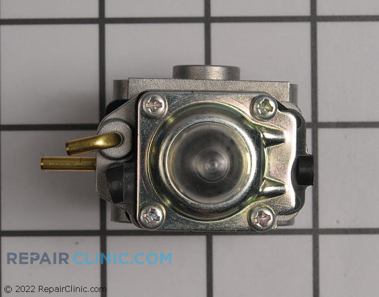 Carburetor 753-06220A Alternate Product View