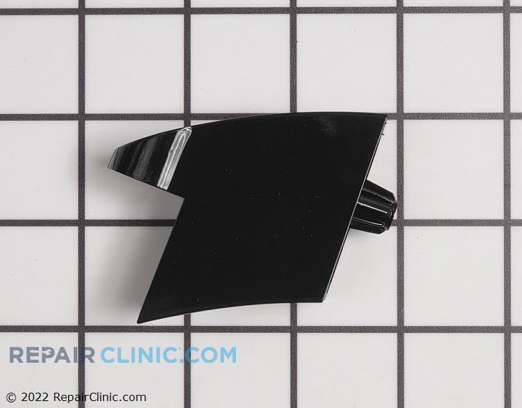 Handle End Cap 5304467796      Alternate Product View