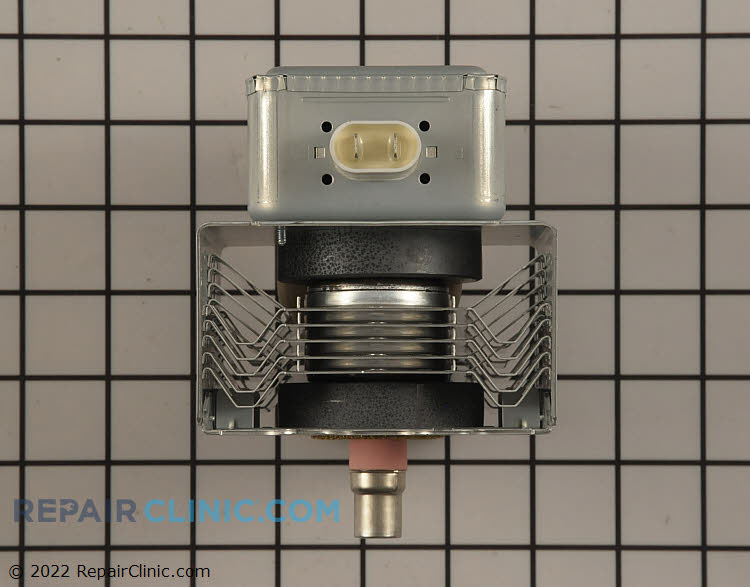 Magnetron 5304458933      Alternate Product View