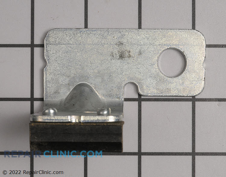 Brake Plate 983-04525 Alternate Product View