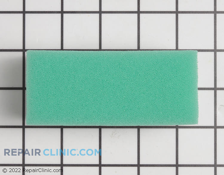 Air Filter 33896           Alternate Product View