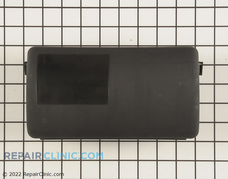 Air Filter Housing 6690138 Alternate Product View