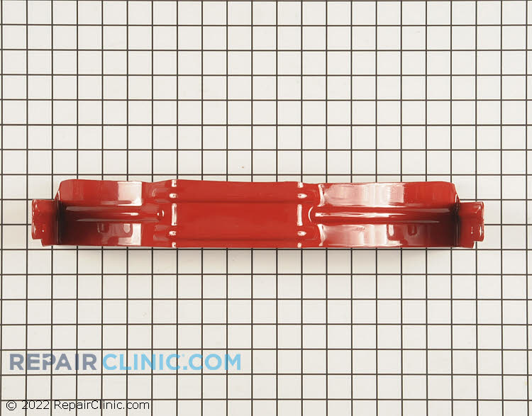 Blade Guard 114-7963-01 Alternate Product View