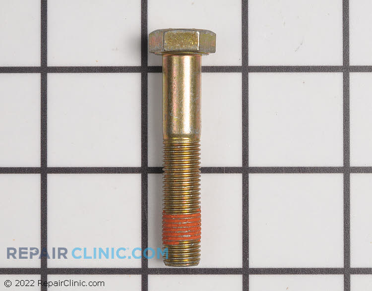 Screw 710-0818 Alternate Product View