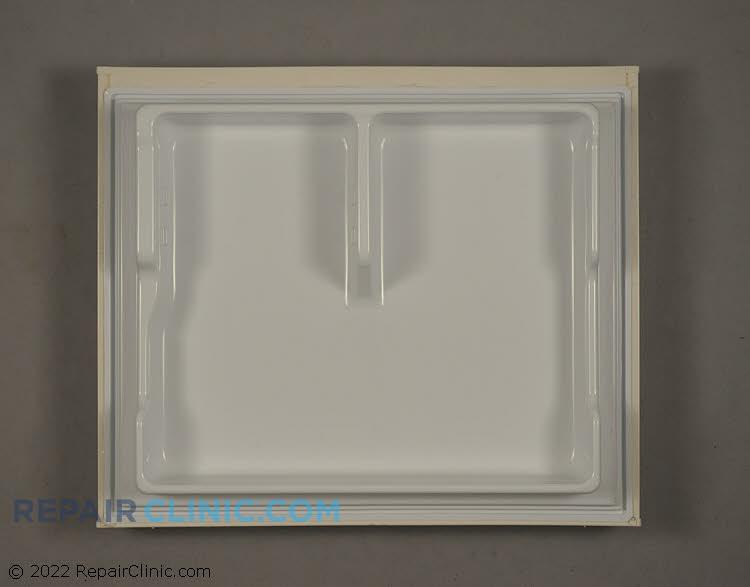 Door WR78X12285      Alternate Product View
