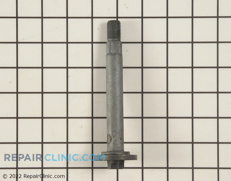 Spindle Shaft 1713195SM       Alternate Product View