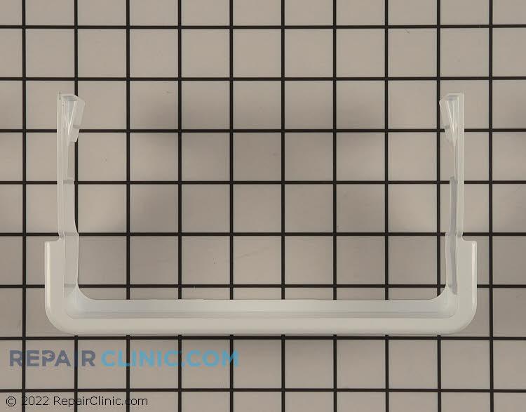 Door Shelf Bin RF-5500-40 Alternate Product View