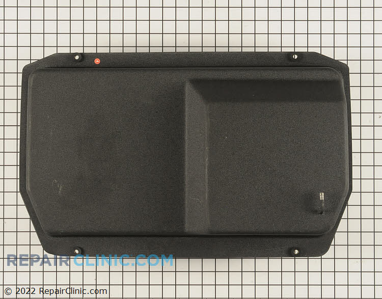 Fuel Tank 310711052 Alternate Product View