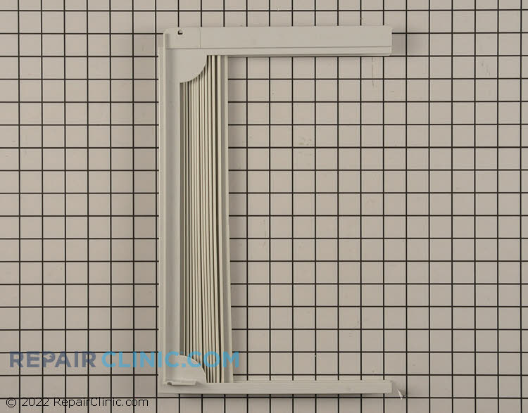 Window Side Curtain and Frame DB92-00113C Alternate Product View