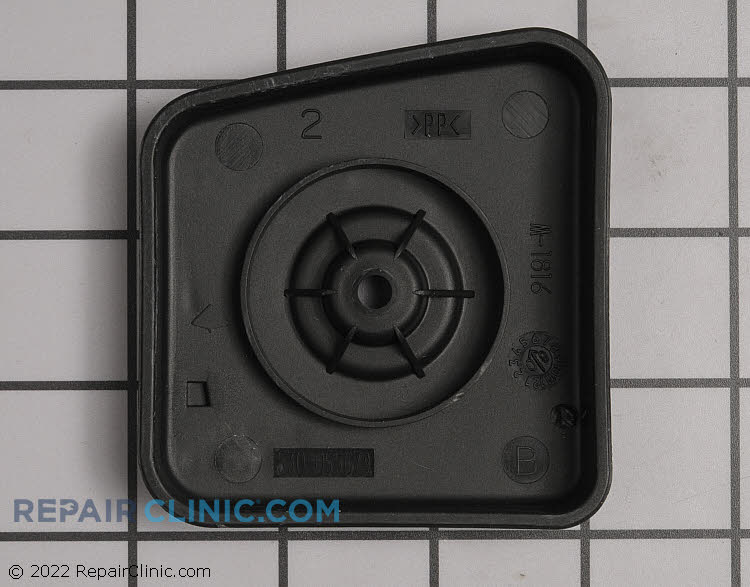 Air Cleaner Cover 530055679 Alternate Product View