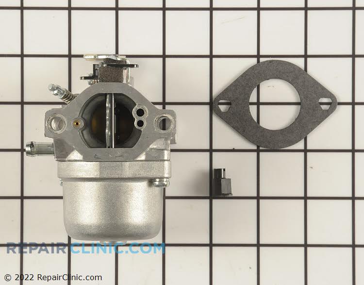 Carburetor 799728 Alternate Product View