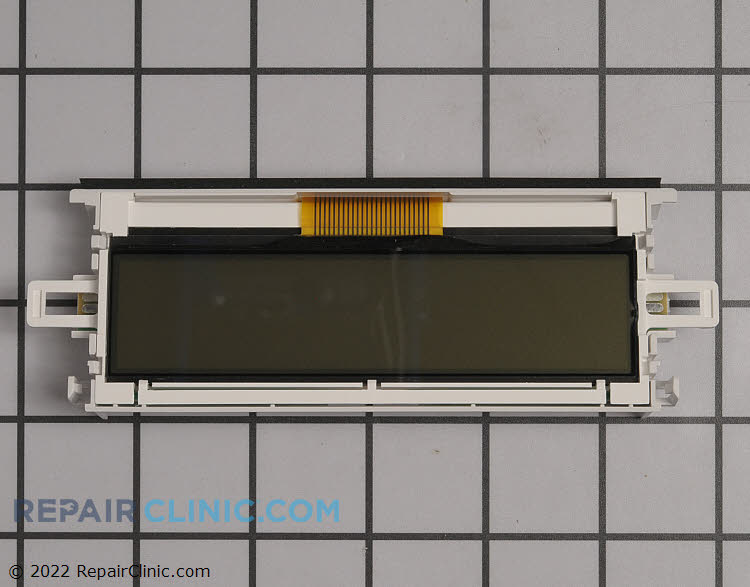 Control Board 00497038 Alternate Product View