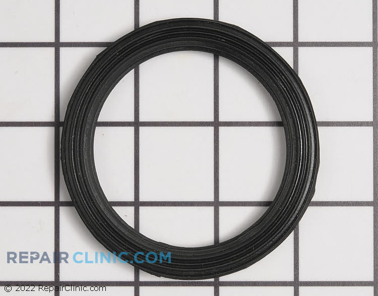 Gasket WD-3100-05      Alternate Product View
