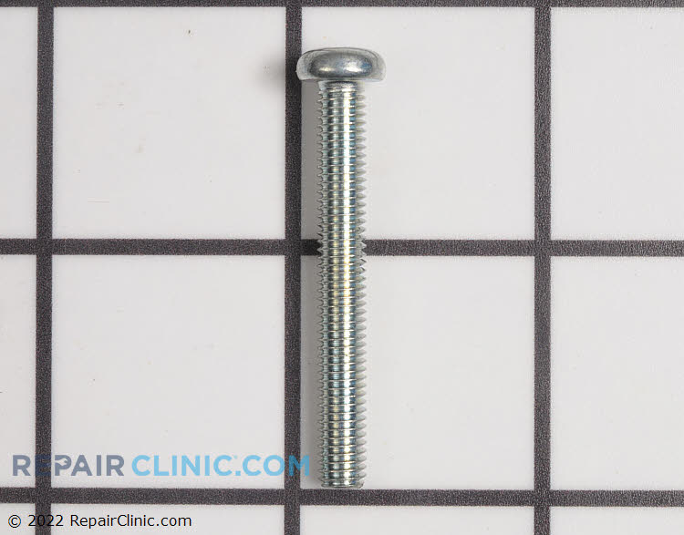 Screw 1MPC0504718     Alternate Product View