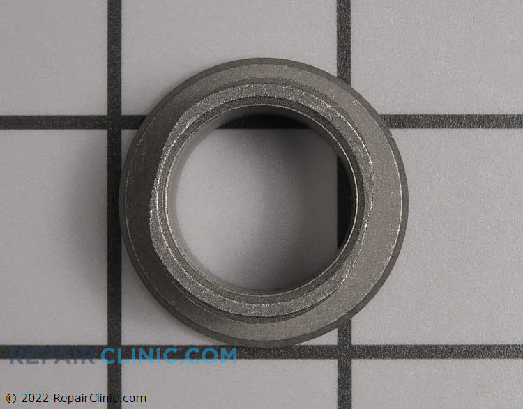 Flange Bearing 109189 Alternate Product View