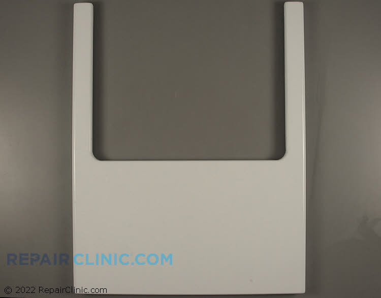 Front Panel 33001901        Alternate Product View
