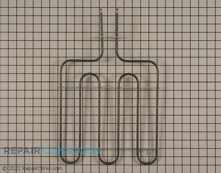 Broil Element 318255604       Alternate Product View