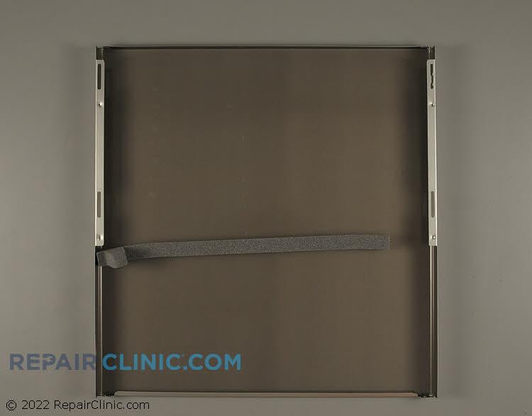 Front Door Panel 154538306       Alternate Product View