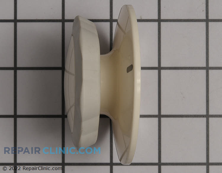 Timer Knob 134886701       Alternate Product View