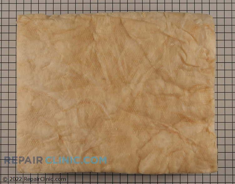 Insulation WB35T10022      Alternate Product View