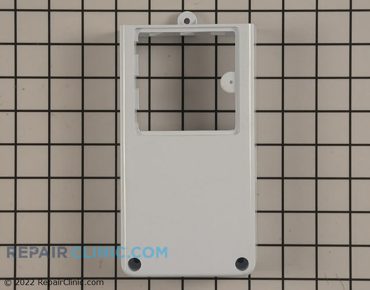 Control Cover 452.14 Alternate Product View