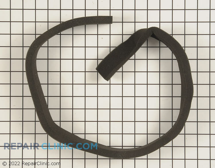 Gasket AC-3100-28      Alternate Product View