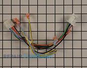 Wire Harness - Part # 891429 Mfg Part # 240388701