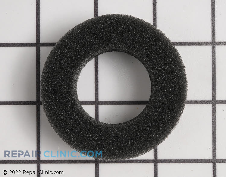 Air Filter 180350 Alternate Product View