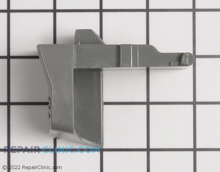 Handle 72473-355N Alternate Product View