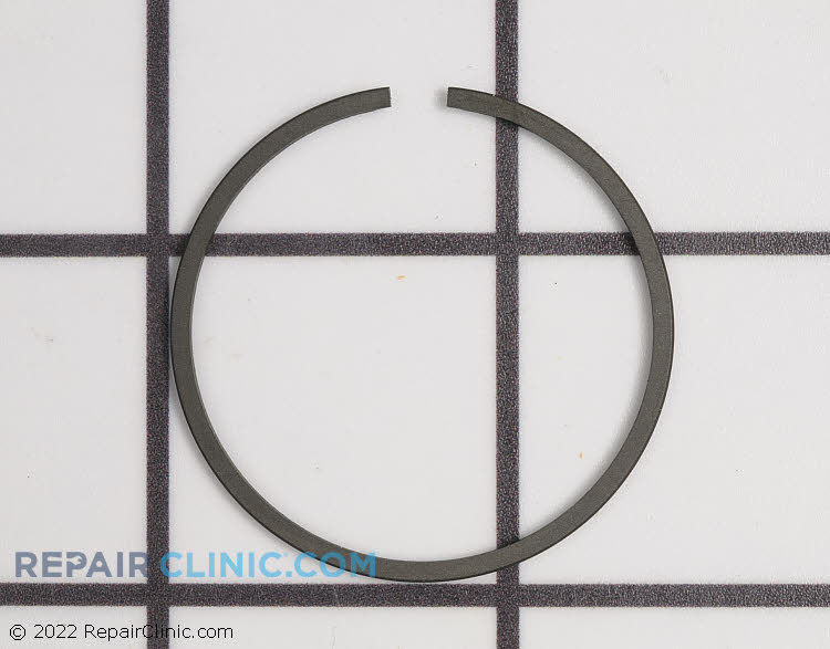 Piston Ring 6969001 Alternate Product View