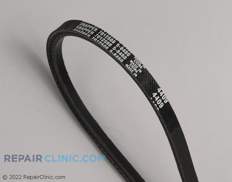 V-Belt 7012508YP Alternate Product View