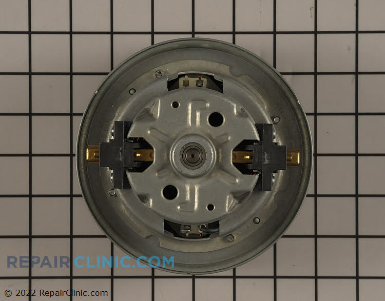 Fan Motor 93002262        Alternate Product View