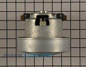 Fan Motor - Part # 1616948 Mfg Part # 93002262